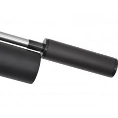 Охолощенный пистолет Walther P38 (ОРИГИНАЛ) купить в Москве