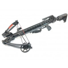 """Охолощенный Пистолет Люгер Р-08 \\""""Парабеллум\\"""" (ОРИГИНАЛ)"""