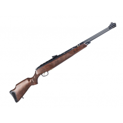 "Пули ""Люман"" Domed pellets, 0,57 г. по 500 шт."