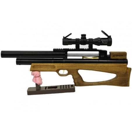 """Охолощенный Пистолет Люгер Р-08 \\""""Парабеллум\\"""" (ОРИГИНАЛ) купить в Москве"""