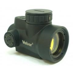 "Пули ""Люман"" Domed pellets, 0,57 г. по 300 шт."