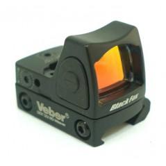 "Пули ""Люман"" Domed pellets light, 0,45 г. по 300 шт."