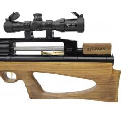 Охолощенный станковый пулемет Горюнова (СГМХ СХП ЗИД)