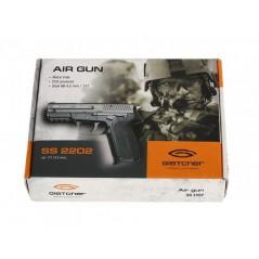 Пистолет одноствольный дульнозарядный, кремневый, дорожный . Конец XIX века. Бельгия. Льеж купить в Москве