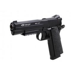 """Пули полнотелые \\""""Tundra Bullet\\"""" 6,35 мм (6,42), 3,5 г, 100 шт. купить в Москве"""
