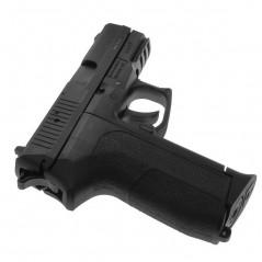 """Пули полнотелые \\""""Tundra Bullet\\"""" 6,35 мм (6,42), 3,3 г, 100 шт. купить в Москве"""