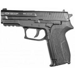 """Пули полнотелые \\""""Tundra Bullet\\"""" 6,35 мм (6,42), 3,0 г, 100 шт. купить в Москве"""
