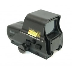 "Пули полнотелые ""Tundra Bullet"" 5,5 мм (5,56), 2,0 г, 100 шт."