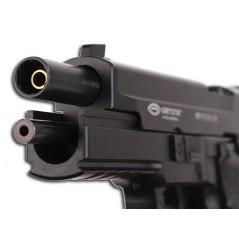 """Пули полнотелые \\""""Tundra Bullet\\"""" 5,5 мм (5,56), 2,0 г, 100 шт. купить в Москве"""