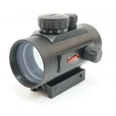 """Пули RWS \\""""Superdome\\"""" 6.35 мм, 2,0гр., 200шт. (округлые) купить в Москве"""