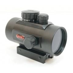 "Пули RWS ""Superdome"" 6.35 мм, 2,0гр., 200шт.  (округлые)"