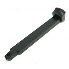 """Пули RWS \\""""Super-H-Point\\"""" 5.5 мм, 0,92гр., 500шт. (острые) купить в Москве"""
