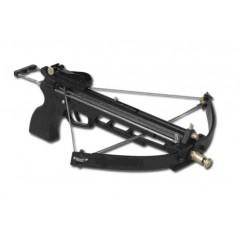 "Пули RWS ""Superdome"" 5.5 мм, 0,94гр., 500шт.  (округлые)"
