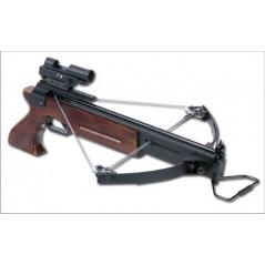 """Пули RWS \\""""Super Field\\"""" 5.5 мм, 1,03гр., 500шт. (округлые) купить в Москве"""