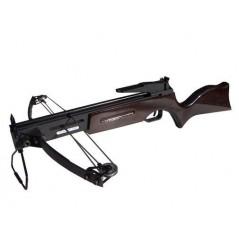 "Пули RWS ""Hypermax"" 5.5 мм, 0,64гр., 150шт.  (острые)"