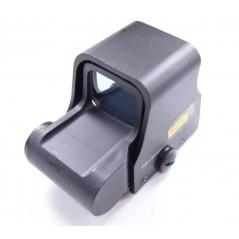 """Пули RWS \\""""Hyperdome\\"""" 5.5 мм, 0,71гр., 150шт. (острые) купить в Москве"""