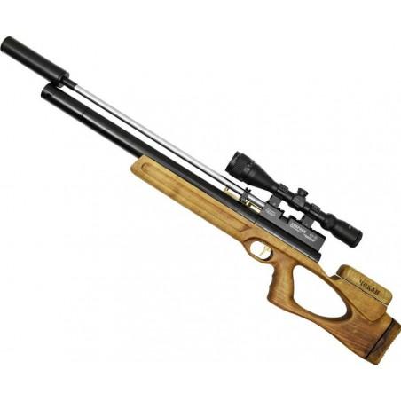 Охолощенный Пулемет МГ-53 (аналог МГ-42)
