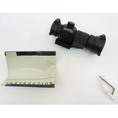 """Пули RWS \\""""Super-H-Point\\"""" 4.5 мм, 0,45гр., 500шт. (острые) купить в Москве"""