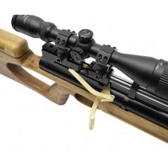 Охолощенный Пулемет МГ-53 (аналог МГ-42) купить в Москве