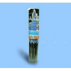 "Пули RWS ""Hyperdome"" 4.5 мм, 0,36гр., 200шт.  (острые)"