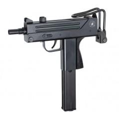 """Пули RWS """"Geco Superpoint """" 4.5 мм, 0,5гр.,  500шт.,  (острые)"""
