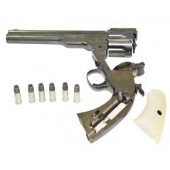 "Пули JSB \\""Exact King Heavy.25 Diabolo\\"" 2.20гр. 6,35мм. 300шт купить в Москве"