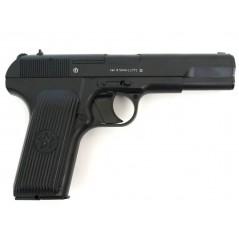"Пули JSB \\""Straton Jumbo Monster Diabolo\\"" 1.645гр. 5,50мм. 200шт купить в Москве"