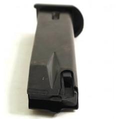 "Пули JSB  ""Exact Jumbo Monster Redisigned"" 1.645гр. 5,52мм. 200шт"
