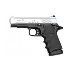 "Пули JSB \\""Exact Jumbo Monster Redisigned\\"" 1.645гр. 5,52мм. 200шт купить в Москве"