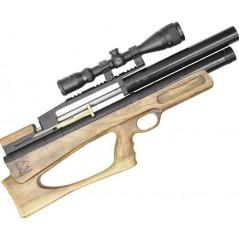 Охолощенный пистолет Стечкина АПС (АПС-СО от ТОЗ) купить в Москве