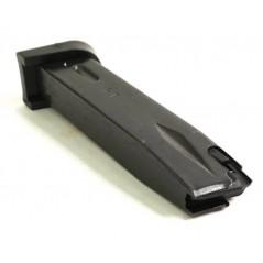 """Пули JSB  """"Exact Jumbo Monster Diabolo"""" 1.645гр. 5,52мм 200шт"""