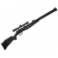 """Пули JSB \\""""Exact Jumbo Diabolo Match\\"""" 5,5 мм, 0,89 г, 300 шт купить в Москве"""