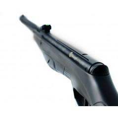 "Пули JSB  ""Exact Jumbo Diabolo Beast"" 2.2г. 5,5мм 150шт"