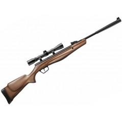 "Пули JSB \\""Exact Jumbo Diabolo Beast\\"" 2.2г. 5,5мм 150шт купить в Москве"