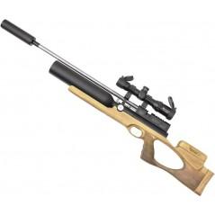 Оружие списанное охолощенное пистолет Р-414 АПС купить в Москве