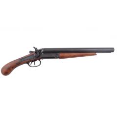 Армейский тактический разгрузочный пояс (разгрузка) с подсумками GONGTEX Tactical Belt Kit, цвет Олива (Olive) купить в Москве