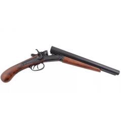 Армейский тактический разгрузочный пояс (разгрузка) с подсумками GONGTEX Tactical Belt Kit, цвет Олива (Olive)