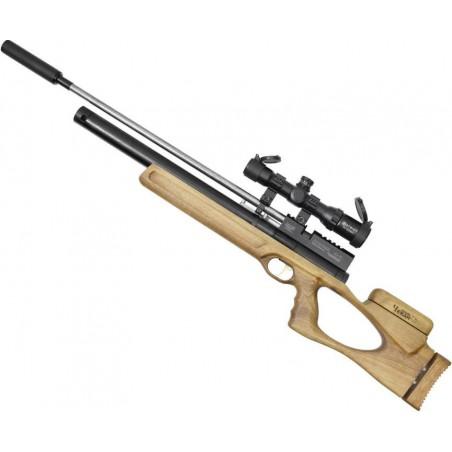 Охолощенный пулемет Максим СХП (Molot Arms) купить в Москве