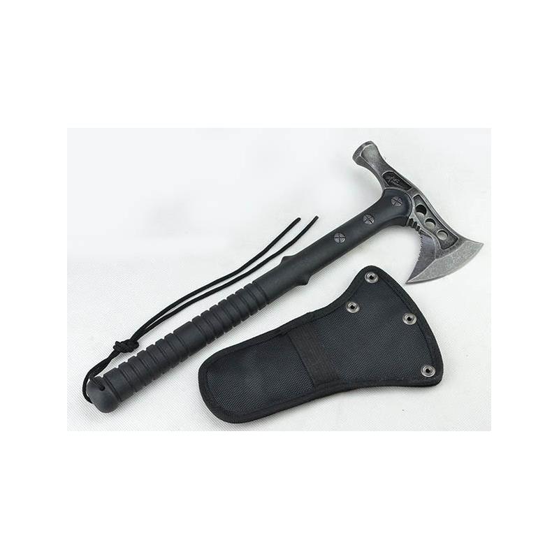 Охолощенный СХП пистолет ПСМ (П-СМ СХ) 10тк