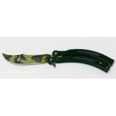 H&N Hollow Point 6.35мм. 1,70г 200шт. купить в Москве