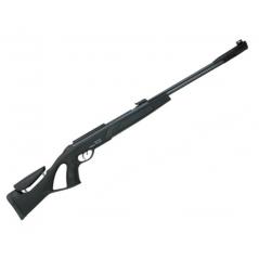 H&N Field Target 5.5мм.1,58г 200шт. купить в Москве