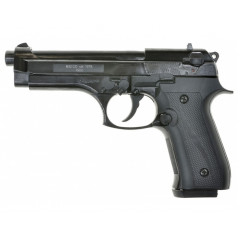 H&N Baracuda Power 5.5мм.1,37г 200шт.