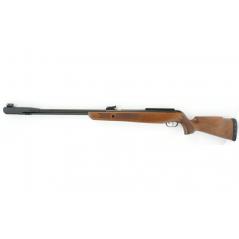 H&N Baracuda Power 5.5мм.1,37г 200шт. купить в Москве