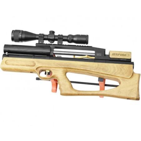 Охолощенный Пистолет-пулемёт МП-40 (ОРИГИНАЛ)