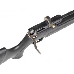 H&N Field Target 4,5 мм, 0,55 г, 500 шт. купить в Москве