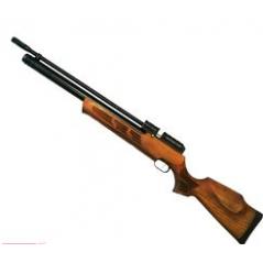H&N Rabbit Magnum Power 4.5мм. 1,04г 200шт. купить в Москве