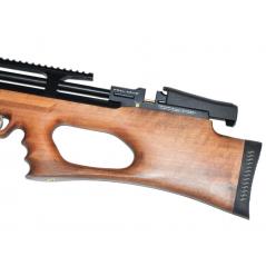 H&N Field Target Trophy Power 4.5мм. 0,57г 300шт. купить в Москве