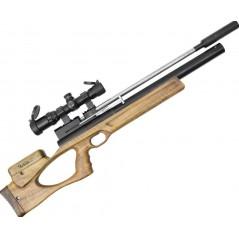 """Охолощенный СХП револьвер Taurus-СО Kurs (2,5\\"""") 10ТК купить в Москве"""