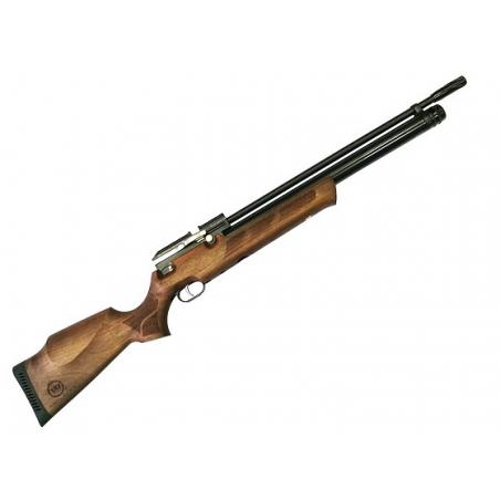 Охолощенный СХП пистолет Chiappa Bond-СО (Walther PPK) 10ТК