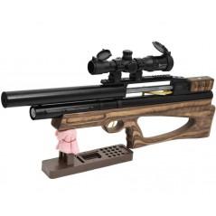 """Охолощенный СХП револьвер Taurus-СО Kurs (2,5\\"""") 10ТК, хром купить в Москве"""